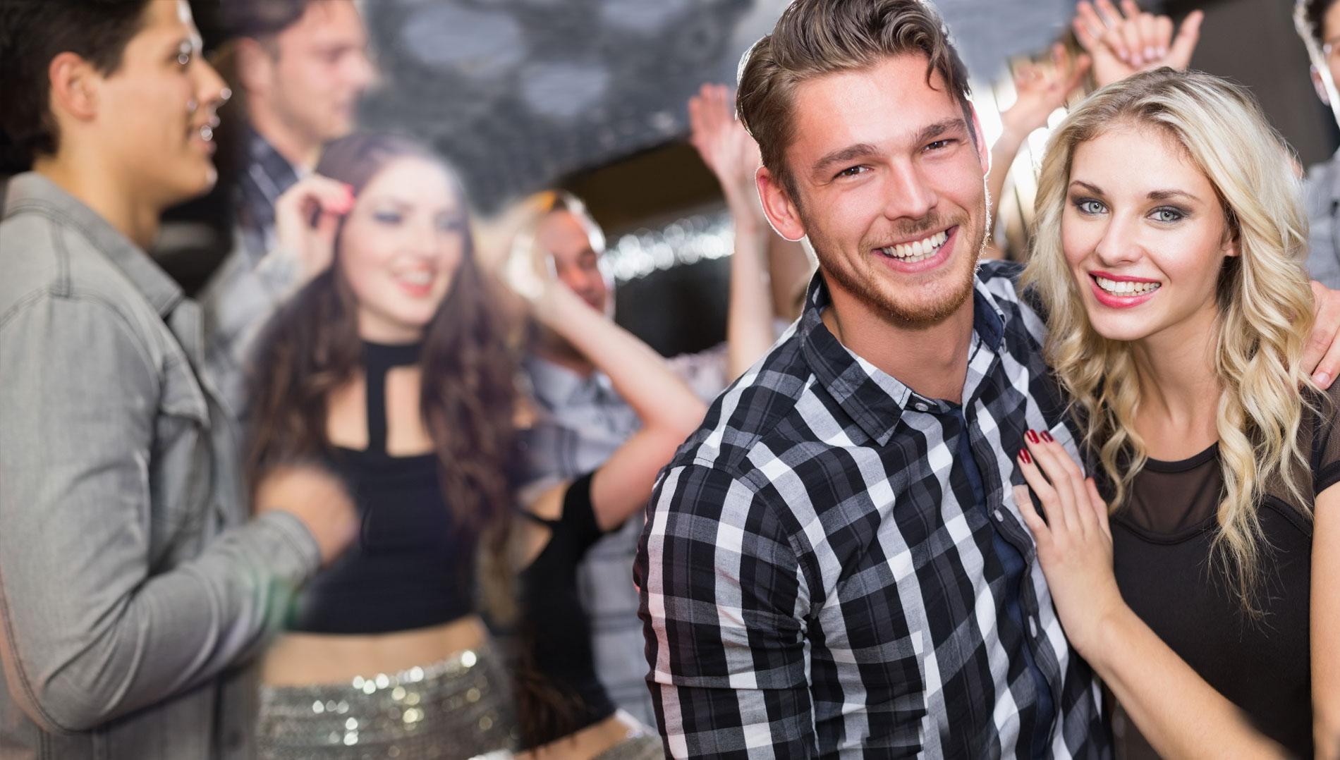 Tanzpartner aus Paderborn